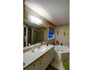Photo 15: 237 Cranfield Park SE in Calgary: Cranston House for sale : MLS®# C4052006
