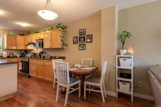 Photo 10: 13 1120 Evergreen Rd in : CR Campbell River Central House for sale (Campbell River)  : MLS®# 872572