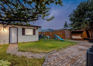 Photo 32: 984 RUNDLECAIRN Way NE in Calgary: Rundle Detached for sale : MLS®# A1112910