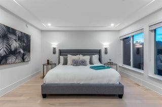 Photo 20: 218 W 24TH STREET in North Vancouver: Central Lonsdale House for sale : MLS®# R2509349