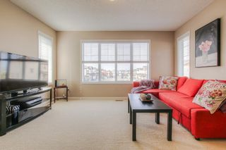 Photo 36: 105 Bridleridge View SW in Calgary: Bridlewood Detached for sale : MLS®# A1090034