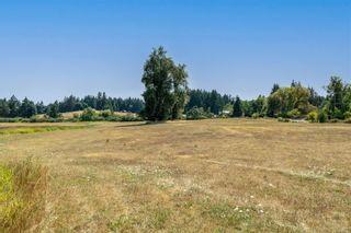 Photo 6: 390 Brookleigh Rd in : SW West Saanich Land for sale (Saanich West)  : MLS®# 883439
