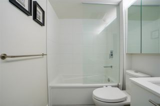 """Photo 14: 203 150 E CORDOVA Street in Vancouver: Downtown VE Condo for sale in """"IN GASTOWN"""" (Vancouver East)  : MLS®# R2572782"""