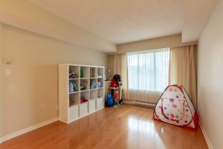 """Photo 14: 601 1132 HARO Street in Vancouver: West End VW Condo for sale in """"THE REGENT"""" (Vancouver West)  : MLS®# R2616925"""
