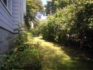 Photo 6: 175 DENOON Street in Pictou: 107-Trenton,Westville,Pictou Residential for sale (Northern Region)  : MLS®# 202104135