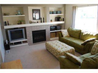 Photo 8: 87 William Gibson Bay in WINNIPEG: Transcona Residential for sale (North East Winnipeg)  : MLS®# 1006181