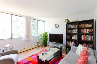 Photo 11: 301 7275 SALISBURY Avenue in Burnaby: Highgate Condo for sale (Burnaby South)  : MLS®# R2289945