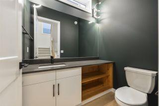 Photo 9: 10941 54 Avenue in Edmonton: Zone 15 House for sale : MLS®# E4225367