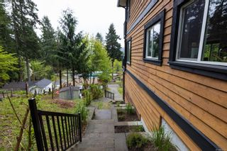 Photo 11: 10379 Arbutus Rd in Youbou: Du Youbou House for sale (Duncan)  : MLS®# 874720