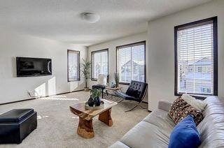 Photo 19: 60 CRANBERRY CI SE in Calgary: Cranston Detached for sale : MLS®# C4274885