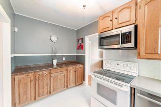 Photo 10: 813 Dudley Avenue in Winnipeg: Residential for sale (1B)  : MLS®# 202013908