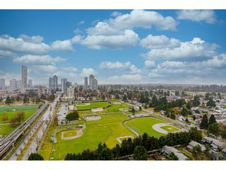 """Photo 21: 2504 10777 UNIVERSITY Drive in Surrey: Whalley Condo for sale in """"City Point"""" (North Surrey)  : MLS®# R2539376"""