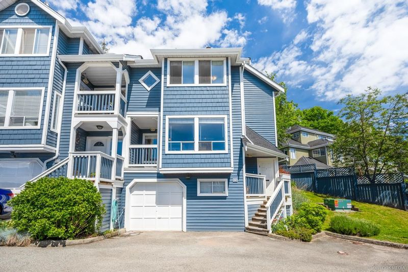 FEATURED LISTING: 2317 SOUTH SHORE Crescent Vancouver