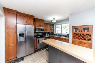 Photo 4: 62 Forest Drive: St. Albert House for sale : MLS®# E4247245
