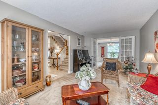 Photo 8: 12 Hawkfield Crescent NW in Calgary: Hawkwood Detached for sale : MLS®# A1120196