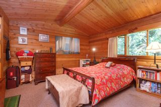 Photo 10: 2180 Curteis Rd in : NS Curteis Point House for sale (North Saanich)  : MLS®# 850812