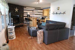 Photo 17: B8 Johnsonia Beach: Rural Leduc County House for sale : MLS®# E4256222