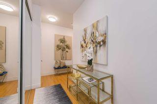 Photo 6: 307 168 E King Street in Toronto: Regent Park Condo for sale (Toronto C08)  : MLS®# C5273535