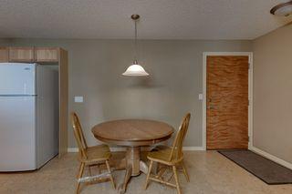Photo 6: 315 15211 139 Street in Edmonton: Zone 27 Condo for sale : MLS®# E4232045