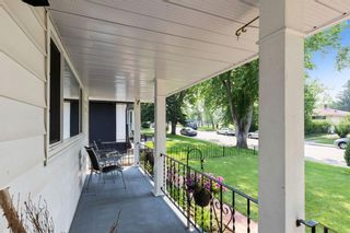 Photo 4: 2716 41 Street SW in Calgary: Glendale Detached for sale : MLS®# A1129410