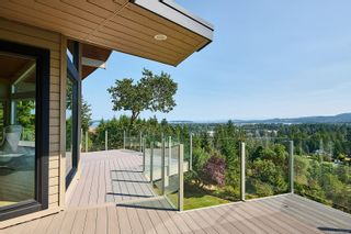 Photo 36: 10977 Greenpark Dr in : NS Swartz Bay House for sale (North Saanich)  : MLS®# 883105