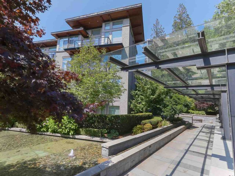 FEATURED LISTING: 228 - 5777 BIRNEY Avenue Vancouver