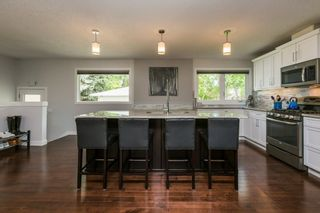 Photo 8: 7819 156 Street in Edmonton: Zone 22 House for sale : MLS®# E4227199