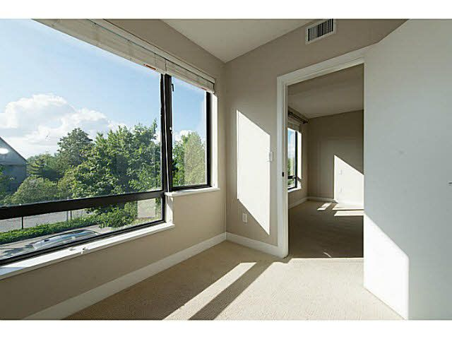 """Photo 17: Photos: 304 14300 RIVERPORT Way in Richmond: East Richmond Condo for sale in """"Waterstone Pier"""" : MLS®# V1098515"""