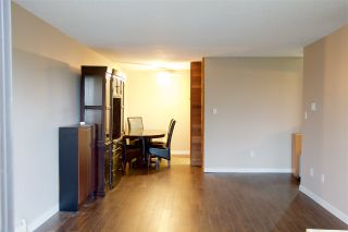 Photo 3: 206 7151 EDMONDS Street in Burnaby: Highgate Condo for sale (Burnaby South)  : MLS®# R2152254