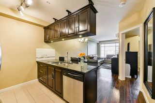 Photo 2: 487 8288 207A STREET in Langley: Willoughby Heights Condo for sale : MLS®# R2374146