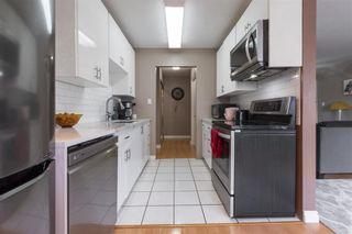 """Photo 4: 360 8151 RYAN Road in Richmond: South Arm Condo for sale in """"MAYFAIR COURT"""" : MLS®# R2580681"""