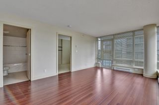 Photo 9: 609 8280 LANSDOWNE Road in Richmond: Brighouse Condo for sale : MLS®# R2573633