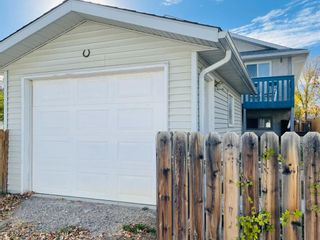 Photo 8: 1004A 14 Street SE: High River Semi Detached for sale : MLS®# A1152108