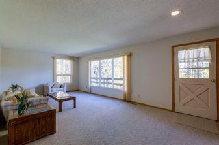 Photo 24: 200 162001 1315 Drive W: Rural Foothills County Detached for sale : MLS®# A1150282