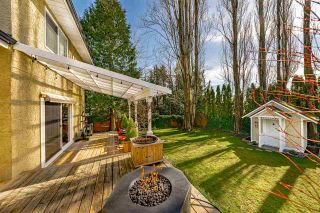 Photo 35: 19516 62A Avenue in Surrey: Clayton House for sale (Cloverdale)  : MLS®# R2548639