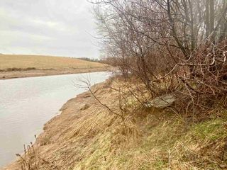 Photo 2: Lot 16-1 Highway 6 in Toney River: 108-Rural Pictou County Vacant Land for sale (Northern Region)  : MLS®# 202106393