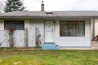 Photo 2: 910 Hemlock St in : CR Campbell River Central House for sale (Campbell River)  : MLS®# 869360