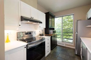 """Photo 17: 212 1880 E KENT AVENUE SOUTH in Vancouver: South Marine Condo for sale in """"PILOT HOUSE AT TUGBOAT LANDING"""" (Vancouver East)  : MLS®# R2587530"""