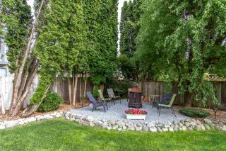 """Photo 39: 3182 RAE Street in Port Coquitlam: Riverwood House for sale in """"BROOKSIDE MEADOWS"""" : MLS®# R2408399"""