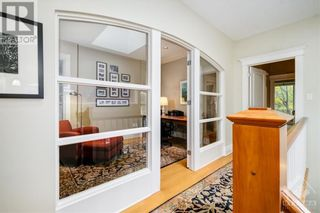 Photo 22: 292 FIRST AVENUE in Ottawa: House for sale : MLS®# 1265827