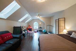 Photo 14: 441 NAISMITH Avenue: Harrison Hot Springs House for sale : MLS®# R2031703
