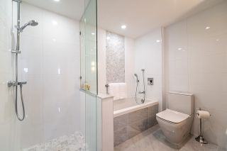 "Photo 15: 607 508 W 29TH Avenue in Vancouver: Cambie Condo for sale in ""EMPIRE"" (Vancouver West)  : MLS®# R2436122"