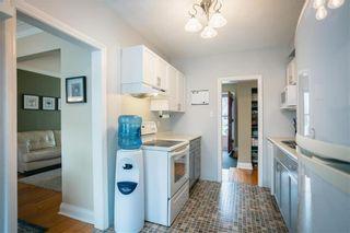Photo 7: 213 Conway Street in Winnipeg: Deer Lodge Residential for sale (5E)  : MLS®# 202111656