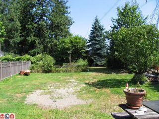 Photo 2: 14151 KINDERSLEY Drive in Surrey: Bolivar Heights House for sale (North Surrey)  : MLS®# F1225826