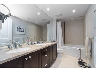 """Photo 17: 205 14824 NORTH BLUFF Road: White Rock Condo for sale in """"Belaire"""" (South Surrey White Rock)  : MLS®# R2456173"""