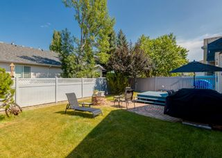 Photo 30: 54 Douglasview Circle SE in Calgary: Douglasdale/Glen Detached for sale : MLS®# A1139753