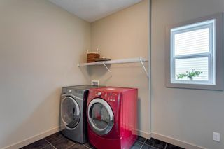 Photo 16: 92 COPPERPOND Mews SE in Calgary: Copperfield Detached for sale : MLS®# A1084015