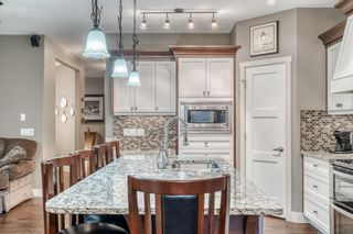 Photo 6: 56 Sherwood Crescent NW in Calgary: Sherwood Detached for sale : MLS®# A1150065