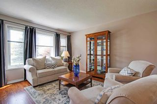 Photo 8: 12 Brand Court in Ajax: Central House (Bungalow) for sale : MLS®# E4462366