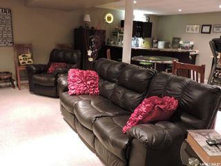 Photo 25: 515 1st Street Northwest in Preeceville: Residential for sale : MLS®# SK838923